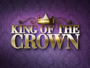 king-of-the-crown