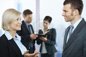 business-people-talking-to-each-other-i1