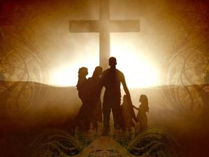 families_in_christ1