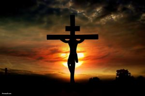 jesus_on_cross_at_sunset-other