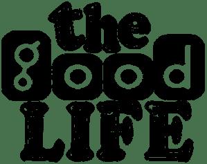 Choose Good Life