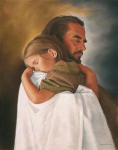 jesus-holding-girl_jpg_cf