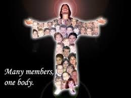 All in Jesus