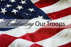 celebrating_our_troops_category
