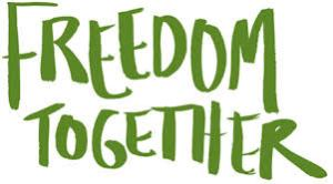 Freedom Together