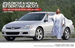 funny-Jesus-driving-car