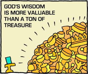 gods-wisdom