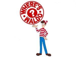 Wheres-Waldo-logo