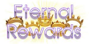 Eternal Crowns