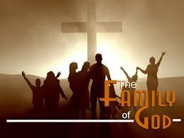 Family of God