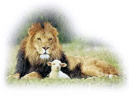 lion-shall-lie-down-with-lamb