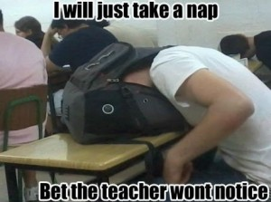 funny_pictures_of_people_sleeping_at_school_3