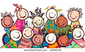 People Smiles