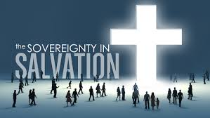 Sovereignty of Salvation