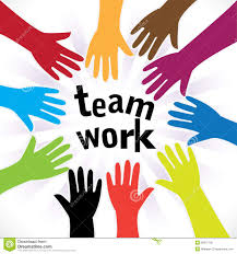 Teamwork 2