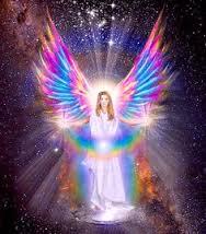 Angel You