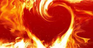 God In Heart