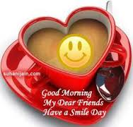Have a Smile Day