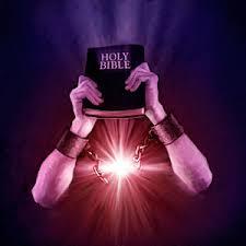 Holy Bible Free