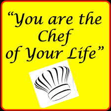 Chef of Your Life
