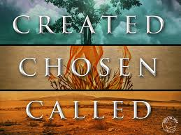 Created CHosen and Called