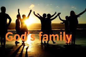 God's Family 2
