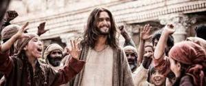 Jesus With Us
