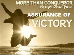 Always Victory