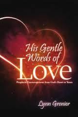 Gentle Words of Love