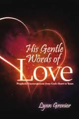 Gentle Words of Love