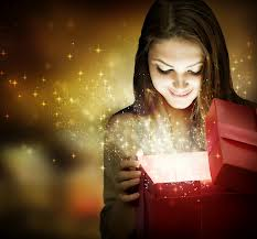 Girl-Opening-Box-of-Light
