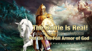 the_battle_is_real_-_ep._6_verse_13
