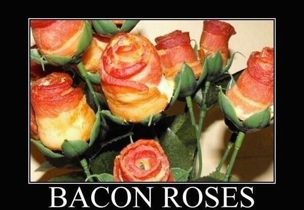 Bacon Roses.jpg