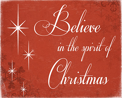 believe+in+the+spirit+of+christmas+8x10