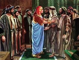 Joseph with Brothers.jpg