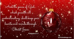 Peace of GOd shall keep minds and hearts.jpg