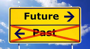 Future:Past