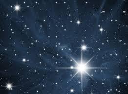 Stars of Universe
