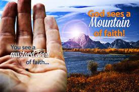 God Sees a Mountain of Faith.jpg