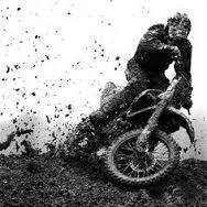 Dirt Flinging.jpg