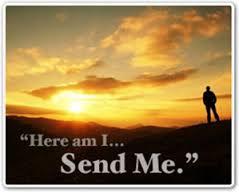 Here Am I Send Me.jpg