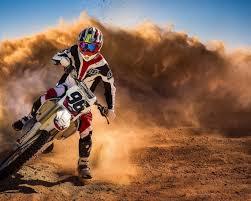Motocross dirt 2