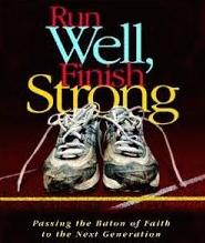 Run Well, FInish Strong.jpg