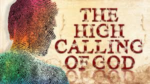 The High Calling of God.jpg