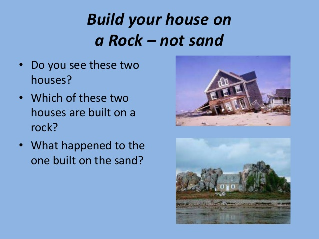 Houses on Rock and Sand.jpg