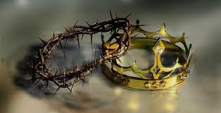 Crown of Glory.jpg