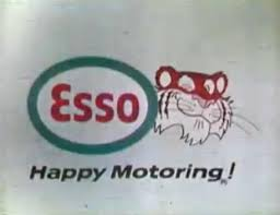 Happy Motoring