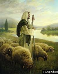 Sheep and Shepherd.jpg