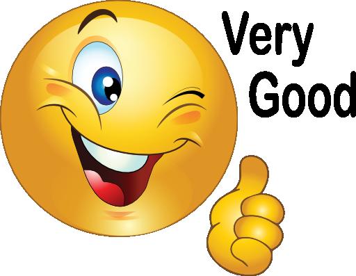 smiley-face-thumbs-up-cartoon-yTkeza64c.png