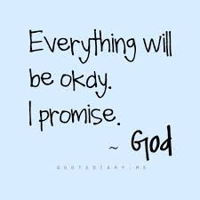 Everything Will Be oK.jpg
